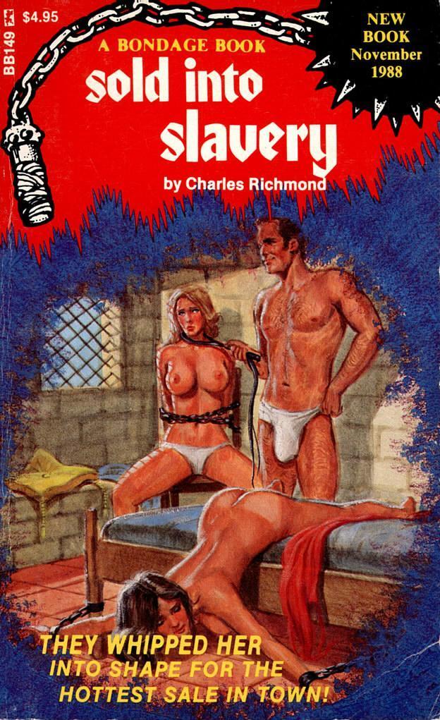 В нашей электронной библиотеке вы можете скачать книгуSold into slave