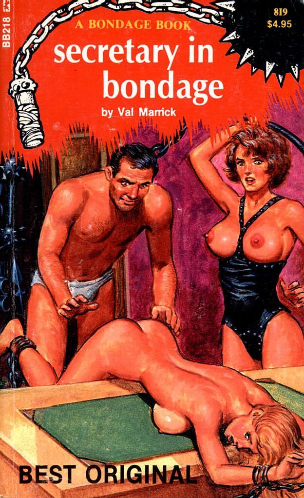 knigi-vse-pro-seks