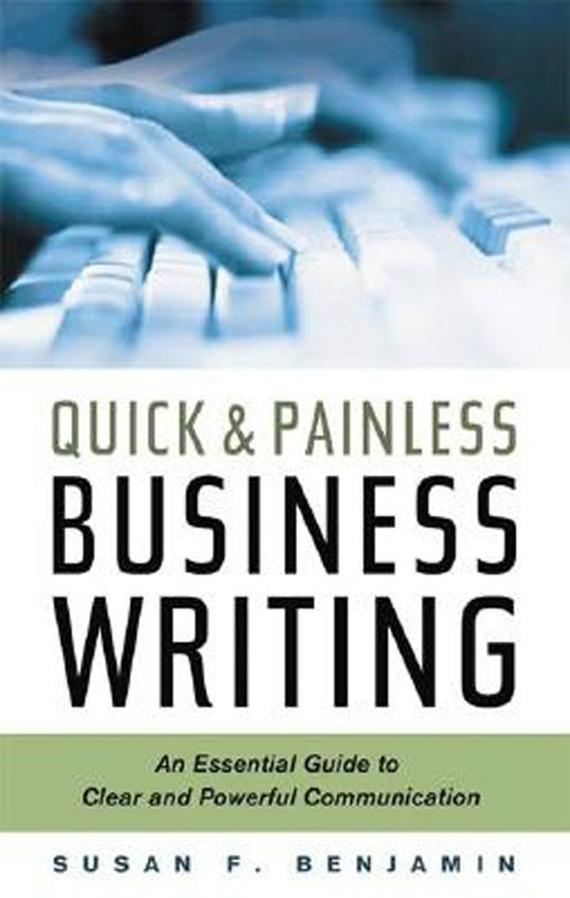 8+ Memo Writing Examples & Samples – PDF, DOC