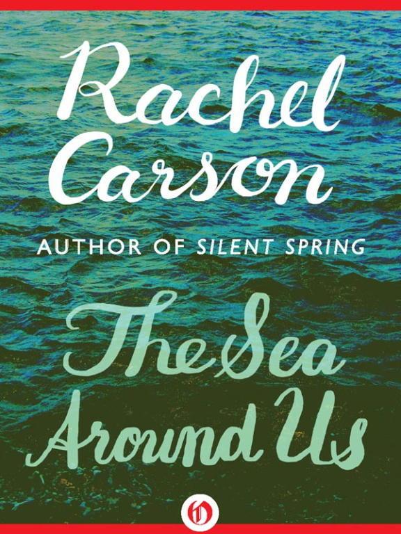 the contribution of rachel carson essay
