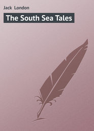 The South Sea Tales