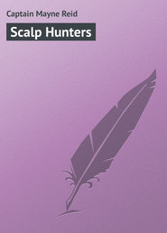 Scalp Hunters