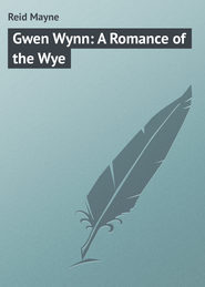 Gwen Wynn: A Romance of the Wye