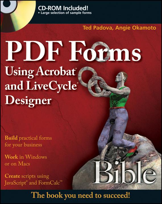 adobe livecycle designer create pdf form