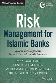 Risk Management for Islamic Banks. Recent Developments from Asia and the Middle East