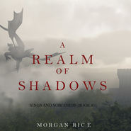 A Realm of Shadows