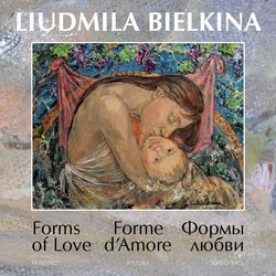 Forms of Love / Forme d'amore / Формы любви