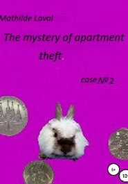 The mystery of apartment theft